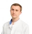 Гайтан Александр Сергеевич