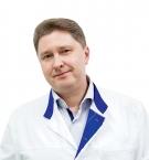 Григорьев Николай Александрович