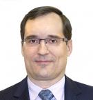 Гриневич Вячеслав Николаевич