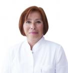 Полунина Татьяна Евгеньевна